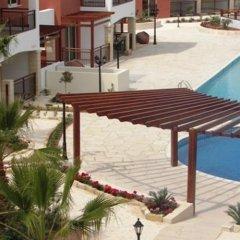 Отель Andriana Resort фото 2