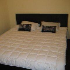Апартаменты Рено Апартаменты с разными типами кроватей фото 19