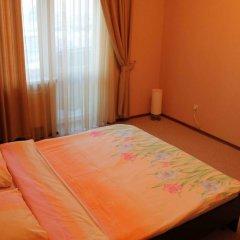 Апартаменты Аквамарин комната для гостей фото 4