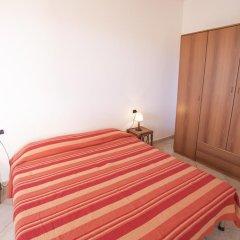 Отель Appartamento La Pergola Проччио комната для гостей