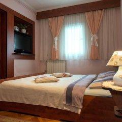 Отель Rooms Madison 3* Стандартный номер с различными типами кроватей фото 20