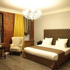 Гостиница Метрополис 4* Улучшенный номер с разными типами кроватей