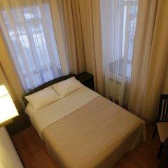 Гостиница Максим Горький комната для гостей фото 4
