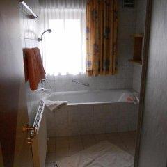 Отель Appartement beim Brunnen 12 Австрия, Хохгургль - отзывы, цены и фото номеров - забронировать отель Appartement beim Brunnen 12 онлайн удобства в номере