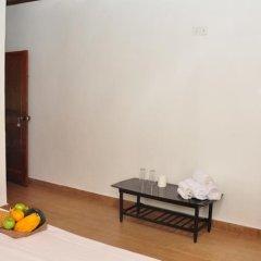 Отель Senowin Holiday Resort детские мероприятия