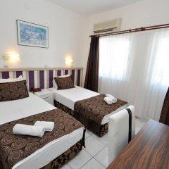 Reis Maris Hotel 3* Стандартный номер с различными типами кроватей фото 12