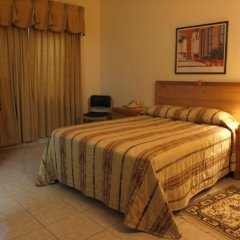 La Quinta Hotel комната для гостей фото 5