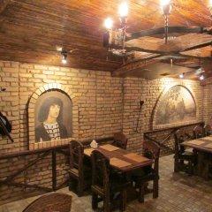 Гостиница Академия в Кургане отзывы, цены и фото номеров - забронировать гостиницу Академия онлайн Курган питание фото 2