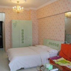 Отель Xiamen Haiwan Dushi ApartHotel Китай, Сямынь - отзывы, цены и фото номеров - забронировать отель Xiamen Haiwan Dushi ApartHotel онлайн детские мероприятия фото 2