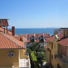 Апартаменты Kentavar apartments пляж