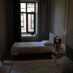 Отель 1312 Galata комната для гостей фото 2
