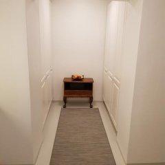 Апартаменты Porvoo City Apartments комната для гостей фото 5
