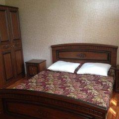 Отель Guest House on Vegetarianskaya Сочи комната для гостей фото 2