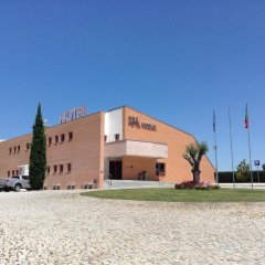 Отель Verdeal Португалия, Моимента-да-Бейра - отзывы, цены и фото номеров - забронировать отель Verdeal онлайн фото 9