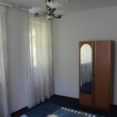 Гостиница Hostel Dombay на Домбае отзывы, цены и фото номеров - забронировать гостиницу Hostel Dombay онлайн Домбай фото 2