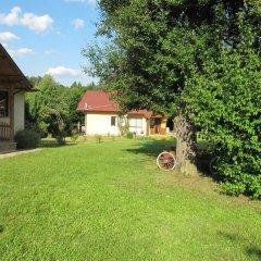 Отель Mirage Holiday Village Болгария, Сливен - отзывы, цены и фото номеров - забронировать отель Mirage Holiday Village онлайн фото 9
