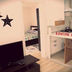 Edirne House Турция, Эдирне - отзывы, цены и фото номеров - забронировать отель Edirne House онлайн удобства в номере