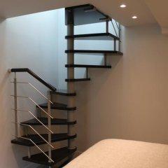 My Home in Paris Hotel 4* Стандартный номер с различными типами кроватей фото 21