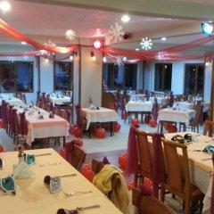 Ak Hotel Турция, Бурса - отзывы, цены и фото номеров - забронировать отель Ak Hotel онлайн питание фото 2