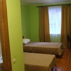 Гостиница Дом 18 комната для гостей