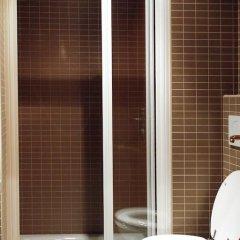 Отель Funny Holiday Стандартный номер с различными типами кроватей фото 7
