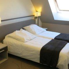 Отель Hôtel Tara комната для гостей фото 4