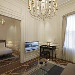 Отель The House Galatasaray 4* Полулюкс фото 2