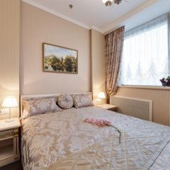 Boutique Hotel Demary Номер Делюкс фото 5