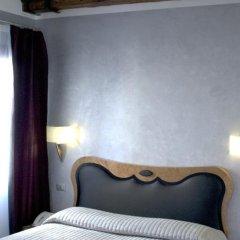 Отель PAGANELLI 4* Стандартный номер фото 12