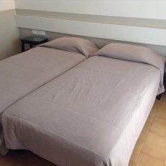 Kamari Beach Hotel 2* Стандартный номер с двуспальной кроватью фото 4