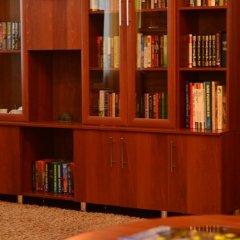 Парк-отель «Алмаз» Президентский люкс разные типы кроватей фото 8