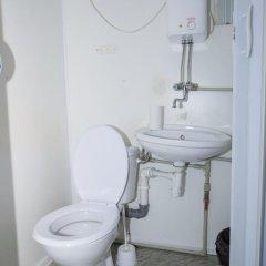 Hotel Pracowniczy Metro 2* Стандартный номер с различными типами кроватей фото 4