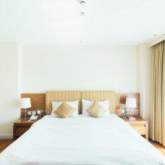 Отель Thomson Residence 4* Люкс фото 27