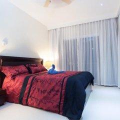 Отель Casa del Mar en Iberostar Доминикана, Пунта Кана - отзывы, цены и фото номеров - забронировать отель Casa del Mar en Iberostar онлайн комната для гостей фото 4