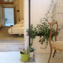 Отель Ortigia luxury Италия, Сиракуза - отзывы, цены и фото номеров - забронировать отель Ortigia luxury онлайн ванная