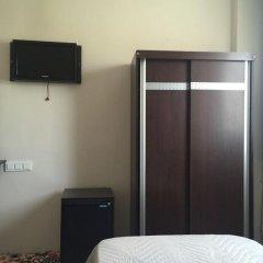 Hotel Oz Yavuz Стандартный номер с различными типами кроватей фото 43