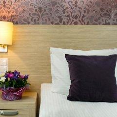 Гостиничный Комплекс Жемчужина 4* Стандартный номер 2 отдельные кровати фото 3