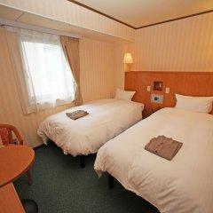 Отель Prime Toyama Тояма детские мероприятия