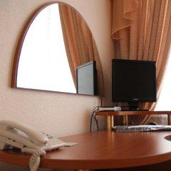 Кристина Отель 2* Полулюкс разные типы кроватей фото 3