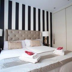 Отель Alcam Gold Испания, Барселона - отзывы, цены и фото номеров - забронировать отель Alcam Gold онлайн комната для гостей фото 4