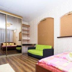 Гостиница Apartlux Chayanova 3* Апартаменты с различными типами кроватей фото 4