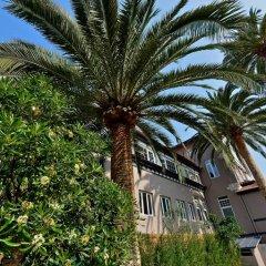 Hotel Igeretxe фото 8