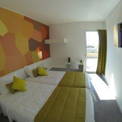Hotel 3K Faro Aeroporto детские мероприятия фото 2