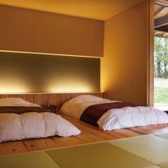 Отель Resort Kumano Club Начикатсуура детские мероприятия