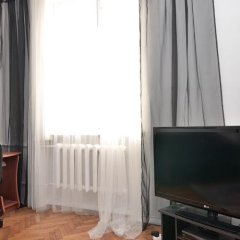 Гостиница MinskForMe Беларусь, Минск - - забронировать гостиницу MinskForMe, цены и фото номеров удобства в номере фото 2