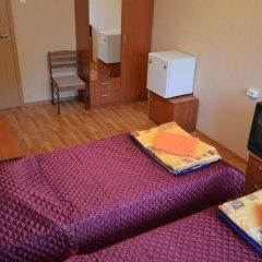 Гостиница Роза Ветров удобства в номере