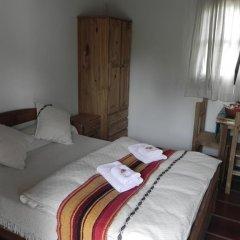 Отель La Posta Tigre Аргентина, Тигре - отзывы, цены и фото номеров - забронировать отель La Posta Tigre онлайн комната для гостей фото 4