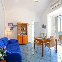Отель Dolce Vita B комната для гостей фото 3