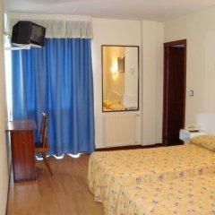 Отель Solymar комната для гостей фото 2