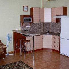 Гостиница ИГМАН в номере фото 2